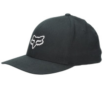 Legacy Flexfit Cap black