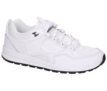 Kalis Lite Sneakers black
