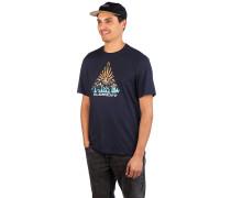 Longley T-Shirt