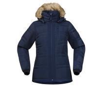 Bodo Down Jacket