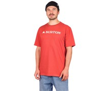 Horizontal Mountain T-Shirt