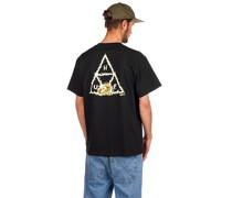 X Streetfighter II Blanka TT T-Shirt