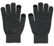 Techy Tachy Gloves