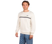 Surf Revival Crew Sweater