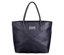 Trinitario Shopper Handtasche