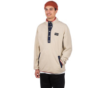 Hearth Fleece Sweater