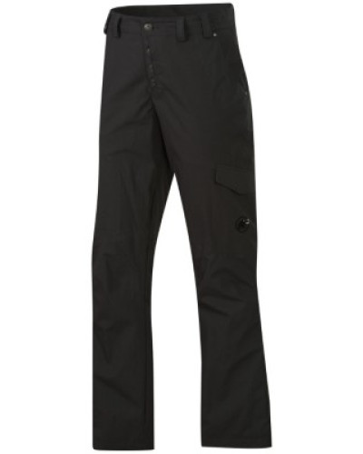 Trovat Advanced Outdoor Pants Long graphite