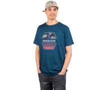 Drift Away T-Shirt