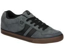 Encore-2 Skateschuhe grau
