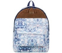Sugar Baby Soul Backpack marshmallow miami on suns