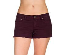 Cheyene Shorts