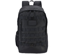 Smith Gt Backpack