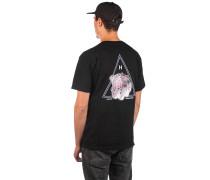 Forbidden Domain T-Shirt black