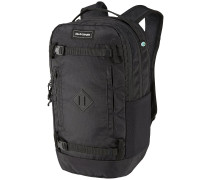 Urbn Mission 23L Backpack
