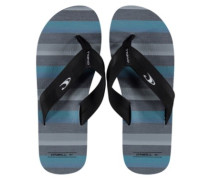 Imprint Santa Cruz Flip Fl black
