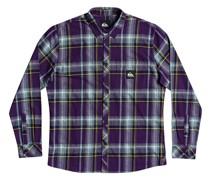 Ark Hale Shirt