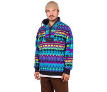 Powder Keg Sweater black