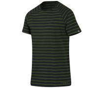 Crag T-Shirt