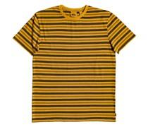 Capitoa T-Shirt