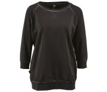 Leisure Sweater schwarz