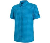 Lenni Shirt jay