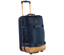 F-Light Transit Hyke 50L Travel Bag