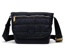 Grade Mini Bag