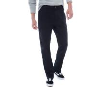 Hardware Pants black