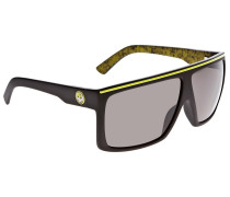 Dragon Fame Acid Concrete Sonnenbrille