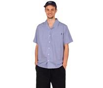 Rick Shirt white