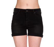 Vadaz Shorts stoner black