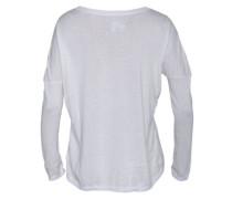 Sawyer Sweater salt