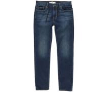 Owen Jeans sb dark used