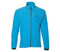 Ventilator Fleece Jacket