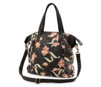 Ciao Bella Tote Bag black