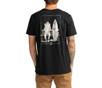 Surf Report T-Shirt
