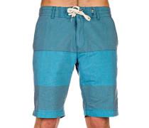 Captain Boardshorts blau