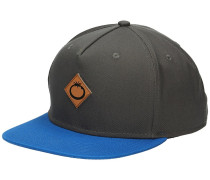 BT 5-Panel Deep Bucket Cap