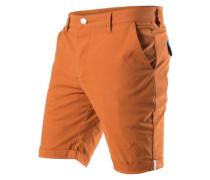 Shorts adobe