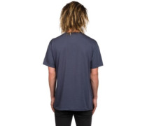 Condensed Tech Tee pewter