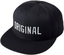 Original Snap Cap