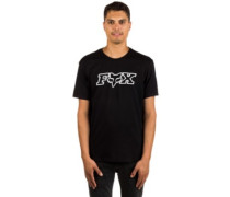 Legacy Fheadx T-Shirt black
