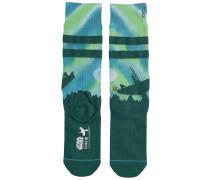Endor Star Wars Socken