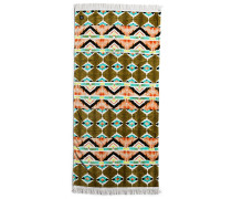 Volcom Native Drift Handtuch
