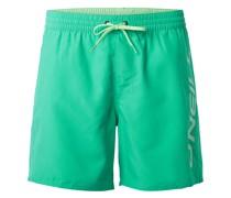 Cali Boardshorts