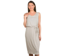 Maddy Jersey Dress birch