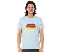 Surf Revival Hey Muma T-Shirt