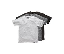 MC T-Shirt Pack