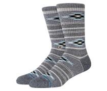 Stanfield Socks