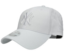 League Essential 9Forty Cap